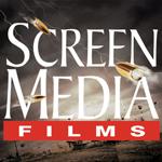 ScreenMedia